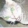 galacticatt's avatar