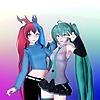 GalacticBang's avatar