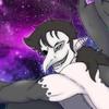 GalacticBlitz707's avatar