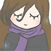 GalacticCake's avatar