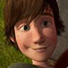 galacticcommander96's avatar