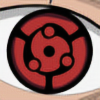 GalacticDevourer's avatar