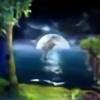 galacticdolphin's avatar