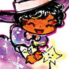 GalacticDustBunnies's avatar
