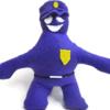 GalacticGinger's avatar