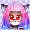 GalacticGirlx's avatar