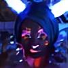 GalacticGoddes's avatar