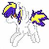 GalacticGuardian's avatar