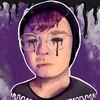 GalacticJay's avatar