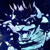 GalacticJelle's avatar