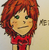 GalacticJewels's avatar