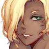 GalacticKaiju's avatar