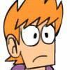 Galacticleigh's avatar