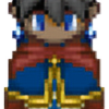 GalacticMasterJordan's avatar