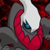 GalacticMilkshake's avatar