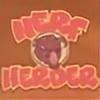 galacticnerfherder's avatar