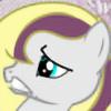 GalacticNinja's avatar