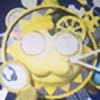 GalacticNova3's avatar