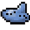 galacticpetunia's avatar