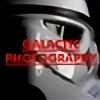GalacticPhotography's avatar