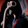galacticpothealer201's avatar