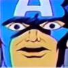 GalacticSilence's avatar