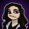 galacticspaceray's avatar
