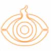 GalacticStar's avatar
