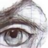GalacticSun's avatar