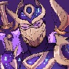 GalacticTitty's avatar