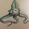 GalacticVikings's avatar