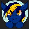 GalacticWarXavier's avatar