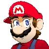 GalactigalSSBU's avatar