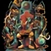 galactimas's avatar