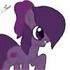 GalactiPony's avatar