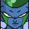Galactiruler's avatar