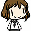 Galactiweirdo's avatar