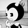 Galacycutie's avatar