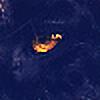 Galad-El's avatar