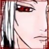 Galadhfea's avatar