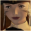 Galadin-Nimcelithil's avatar
