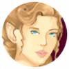 GaladinNimcelithil's avatar