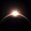 Galador-Syro's avatar