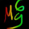Galadude's avatar