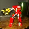 GalagaBomb64's avatar