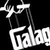 galagoola's avatar