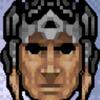 Galagrim's avatar