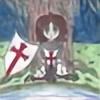 Galahad1253sir's avatar