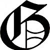 galahad38's avatar