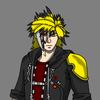 GalahadXV's avatar
